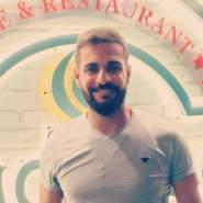 khaled1485's profile photo