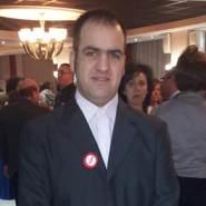 isidoroj648888's profile photo
