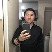 user_wu50269's profile photo