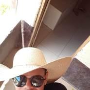 fabio66586's profile photo