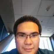 ricardop909751's profile photo