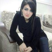 sarac87's profile photo