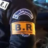 bilalb811's profile photo