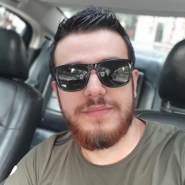 mahdik325554's profile photo