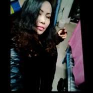 sitim33's profile photo