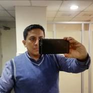 rodrigo654700's profile photo