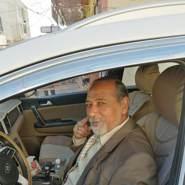 khudaera's profile photo