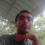garikm603769's profile photo