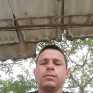 filisa160515's profile photo