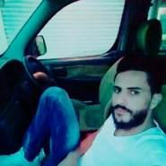 yasraa281578's profile photo