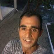 patrics441540's profile photo