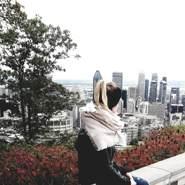 lena875485's profile photo