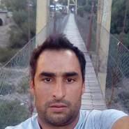 fernandof682424's profile photo
