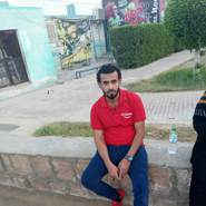 saleh848655's profile photo
