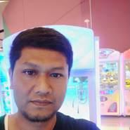 user_wuma706's profile photo