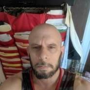 bigc733's profile photo