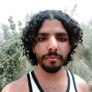 Abw_711_hmam_207's profile photo