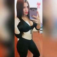 sofiacarrizo415841's profile photo