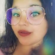 natalir6595's profile photo