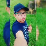 thalesf367604's profile photo
