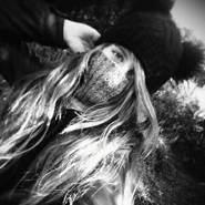 ninoucha10's profile photo