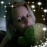 naiaram263663's profile photo