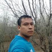 martin4137's profile photo