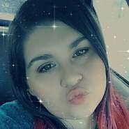 jesa598's profile photo