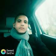 mohsena216's profile photo