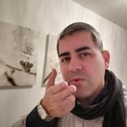 anthony3714's profile photo