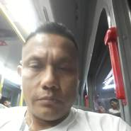 javiergonzalez81's profile photo