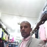 rd05984's profile photo