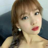 nayeoni's profile photo
