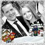 noelm21's profile photo