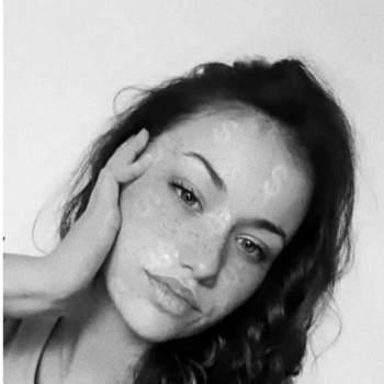lul3301_Brodsko-Posavska Zupanija_Single_Female