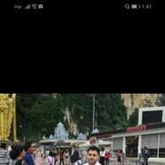 yassera327's profile photo