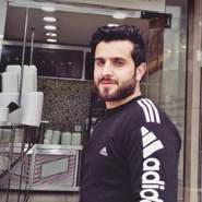 jabal39's profile photo
