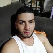 oscarh298's profile photo