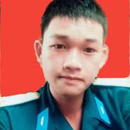 vinhc91's profile photo
