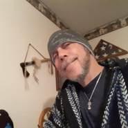 markp3547's profile photo