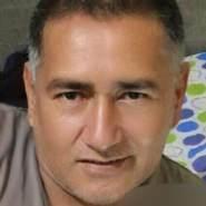 ottog92's profile photo
