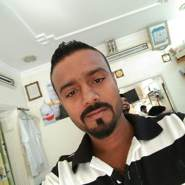 masudr58339's profile photo