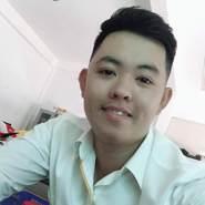 nhatkal's profile photo