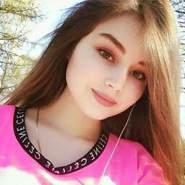 dfcx837's profile photo