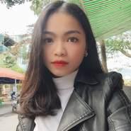 maid788's profile photo