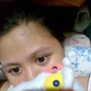 Miye_Yeah's profile photo