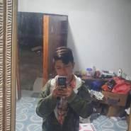 maynorh32091's profile photo