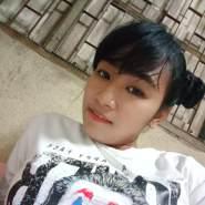 user_kw7408's profile photo