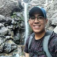 oscard752344's profile photo