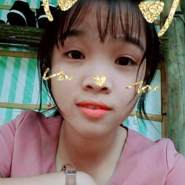 trany34's profile photo